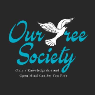 OurFreeSociety