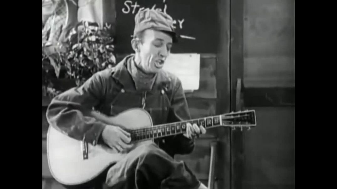 Jimmie Rogers - 'T' for Texas