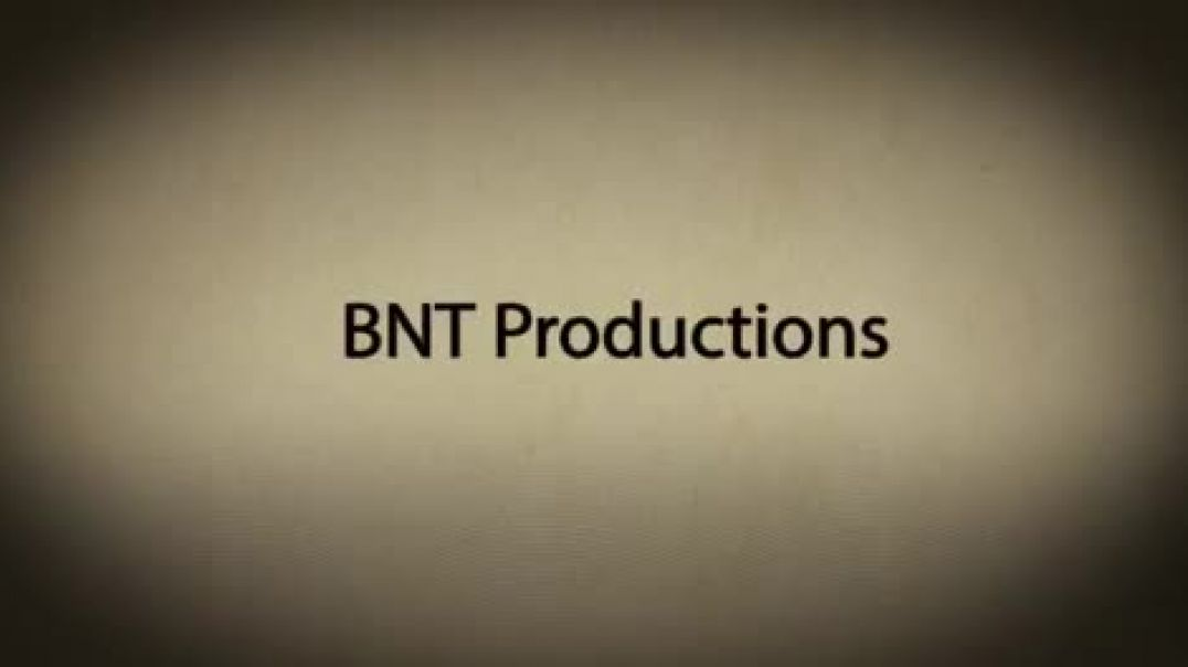 BNT Trailer - The Journey