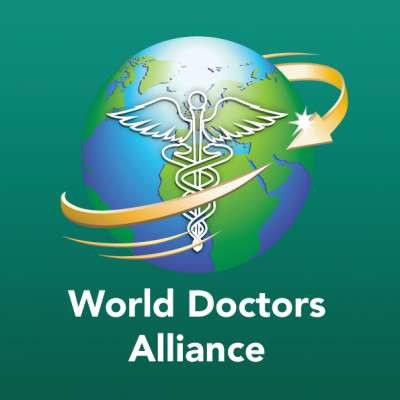World Doctors Alliance