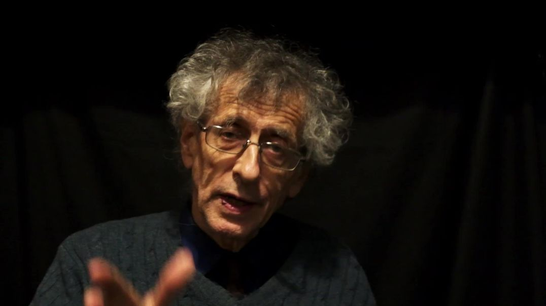 Piers Corbyn reports from Liverpool on increased police harassment 21.11.20