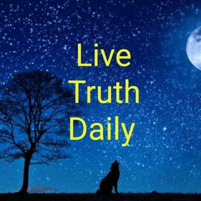 Live Truth Daily