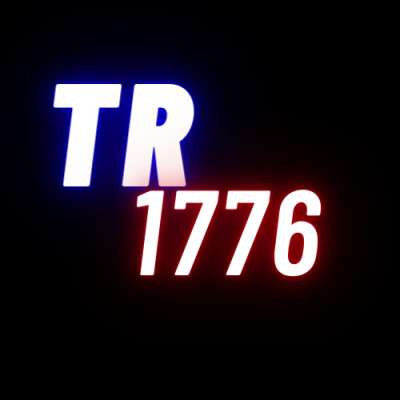 The Resistance 1776