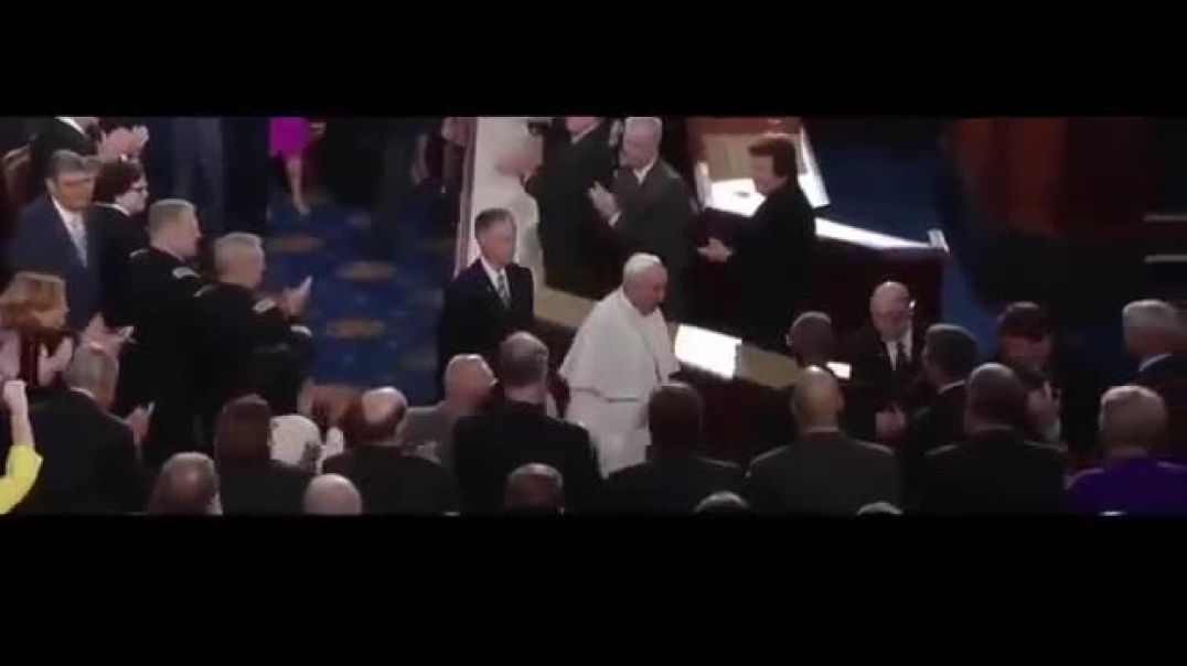 Jesuits_ Climate Change and the Mark of the Beast - YouTube (360p)