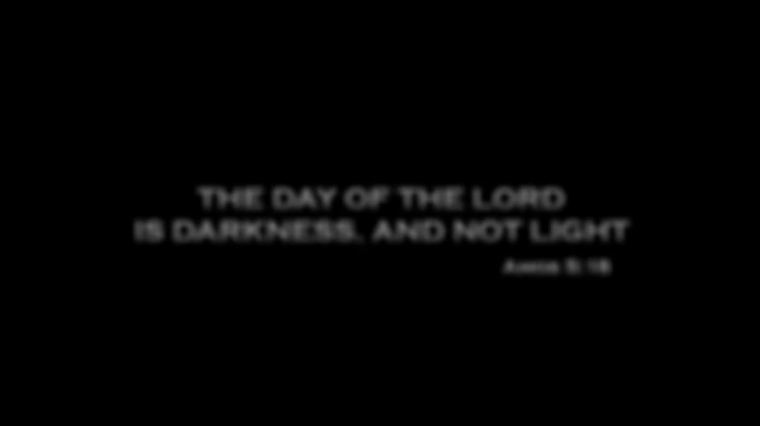 Bible - Prophecy - The First Angel's Message - The Everlasting Gospel