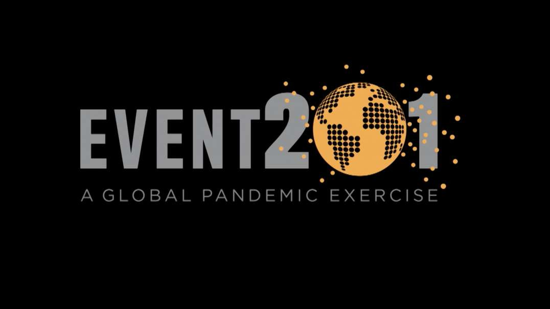 Event 201 Pandemic Exercise_ Segment 4, Communications Discussion and Epilogue Video