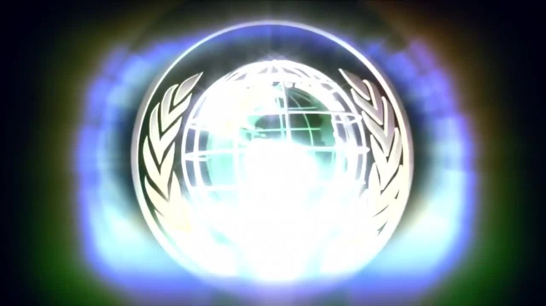 Anonymous Message 2021 (Spread to the world) - It's time