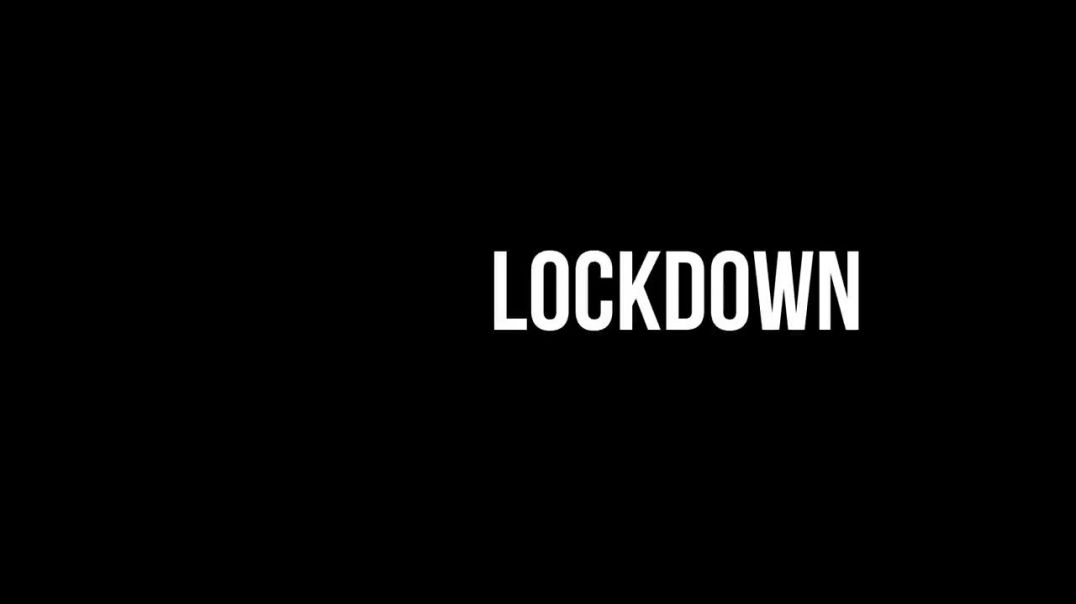 Catherine Austin Fitts On Lockdowns And WorldWide Truth MUST WATCH