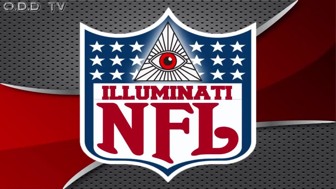Illuminati-and-the-NFL-Conspiracy-or-All-Pro-Sports-are-Rigged-History-right-pointing-triangle-720p