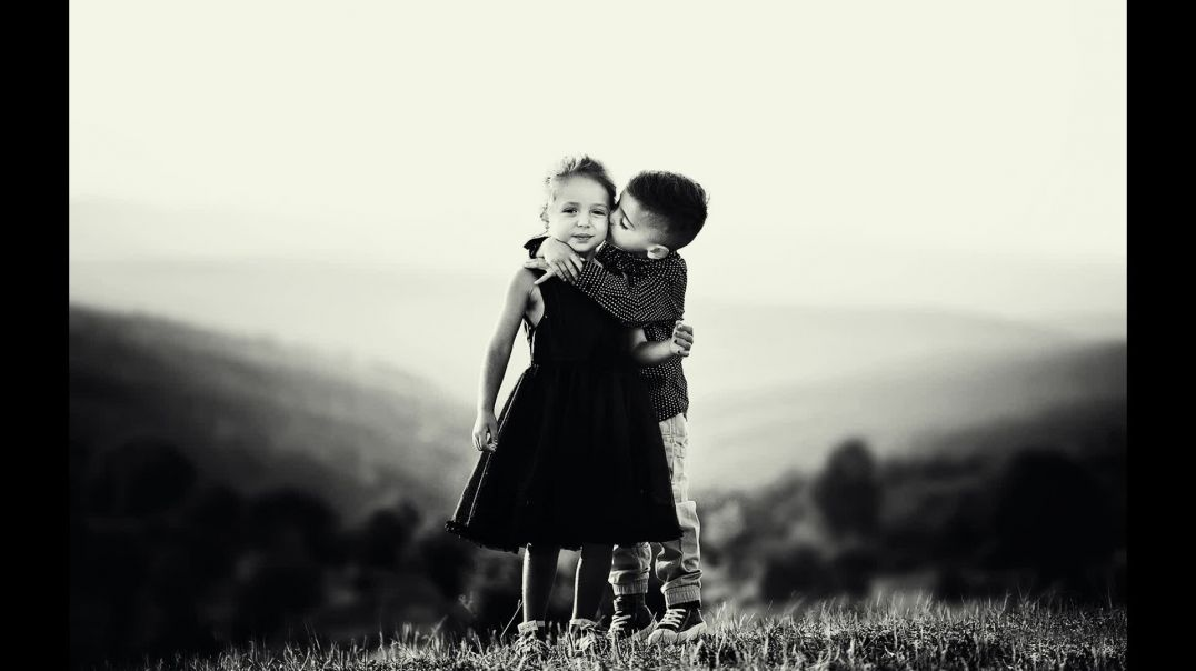 HUGS HEAL, These Arms of Mine, Otis Redding Cover