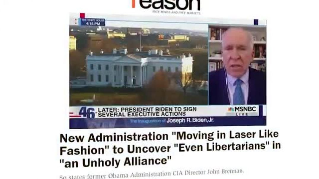 THE PURGE IS HERE! Burning Knowledge Shutting Down Channels Arresting People NWO