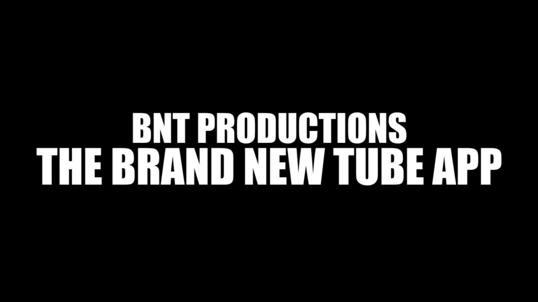 Brand New Tube Android Mobile App - Available on Google Playstore