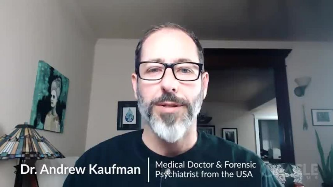 Dire warnings from Doctors around the Globe