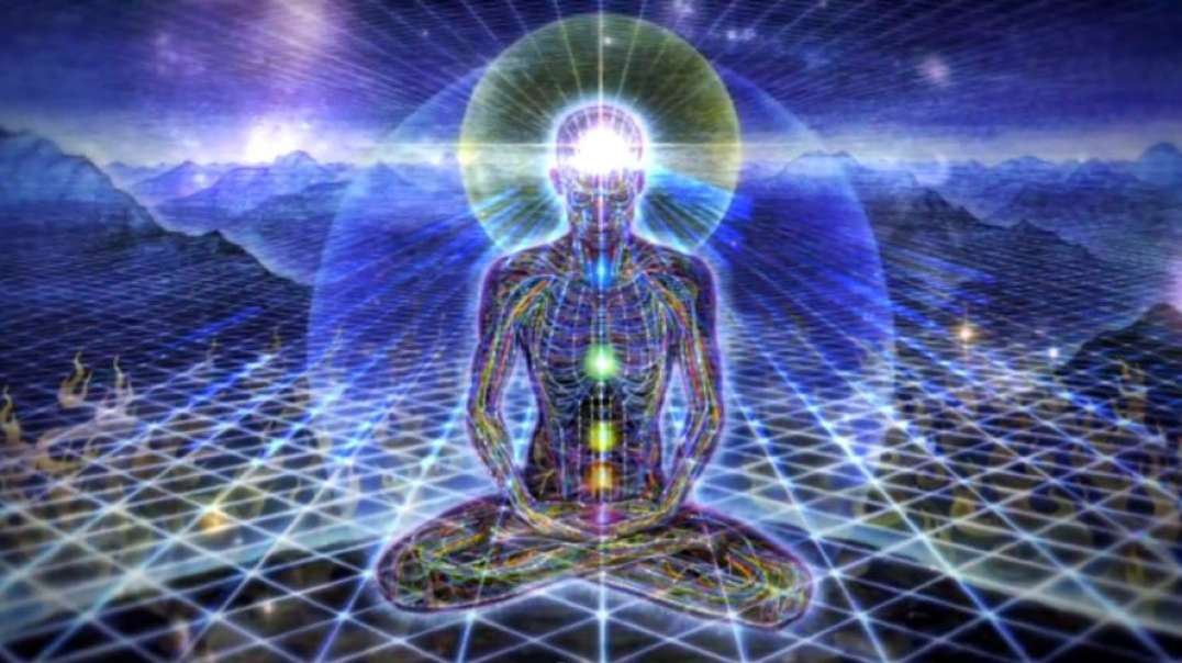 David Icke - A MUST WATCH Amazing Chat On Consciousness