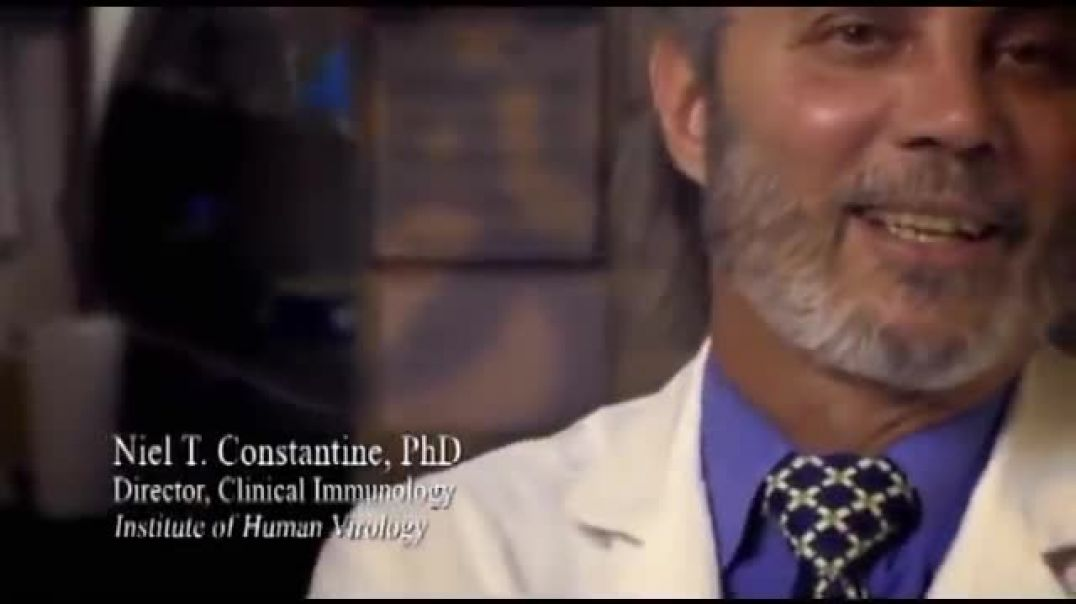 House of numbers (controversial documentary Exposing the HIV/AIDS HOAX)