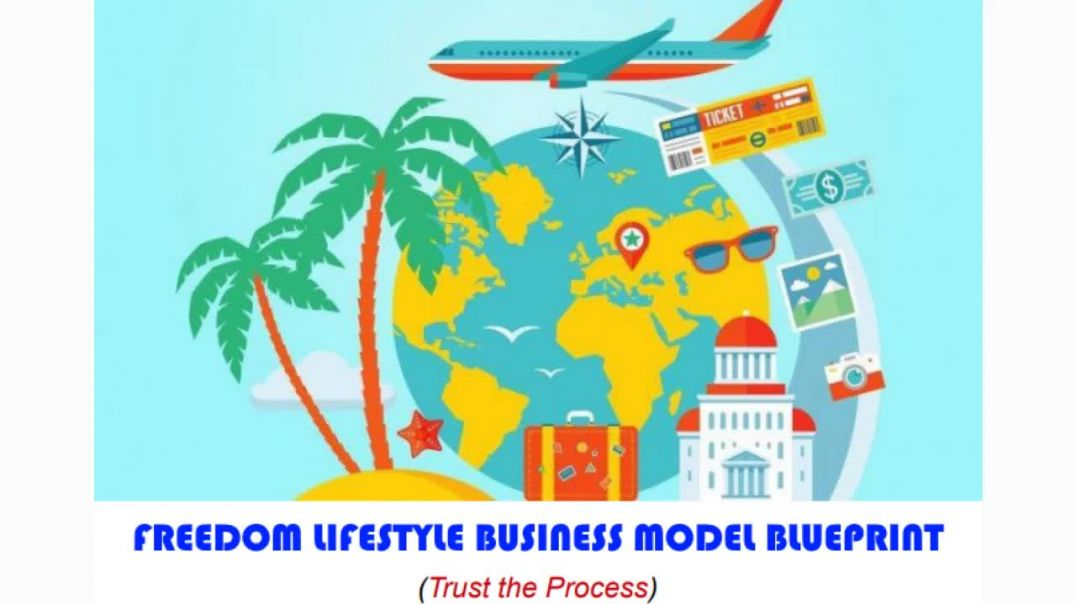 7 Most Essential Elements of Lifestyle Business Success