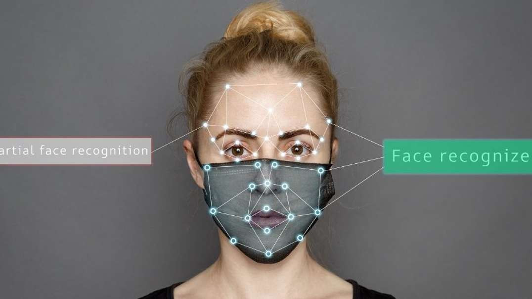 """From Digital Passports To Face Scans In Months, More """"Rare"""" Blood Clots And A Little Rant"""