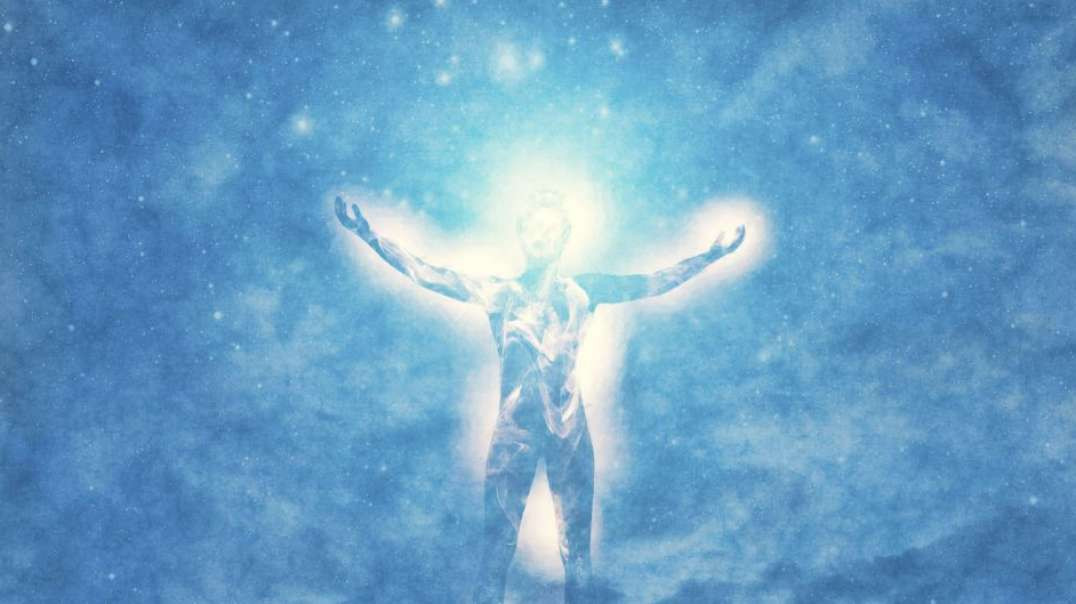From Old Eckankar Ideas To Nu ISSSNISSS Recognition