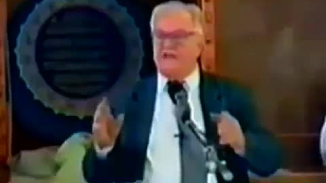 Ahmed Huber explain the truth of what happened in Germany   CNN makes a pathetic attack on Huber