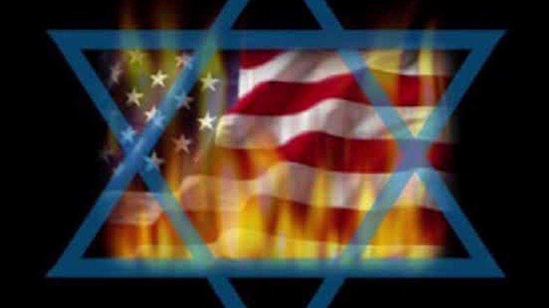 Jewish Supremacism My Awakening to the Jewish Question 2010 - David Duke