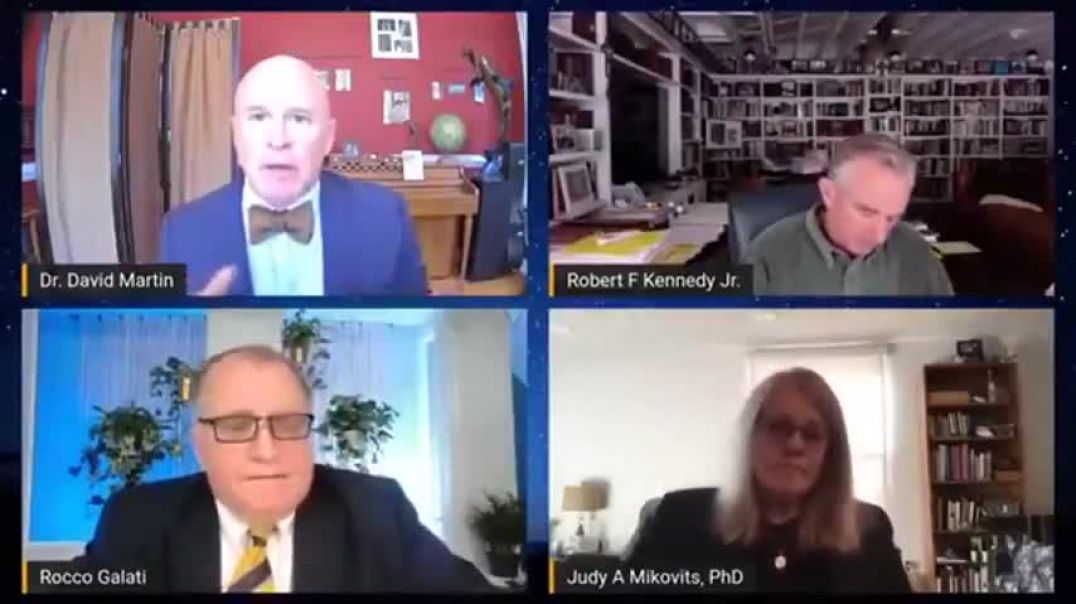 a-must-watch-dr-david-martin-and-judy-a-mikovits-this-is-not-a-vaccine