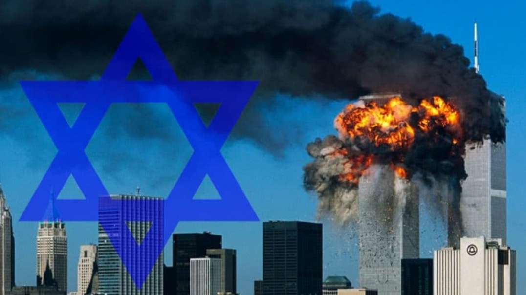 Israeli False Flag Operatiions - History They Dont Teach You In School