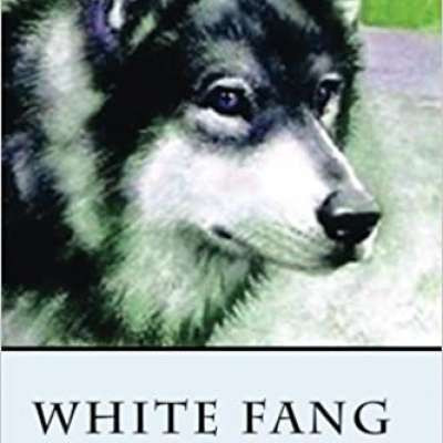 White Fang Talks
