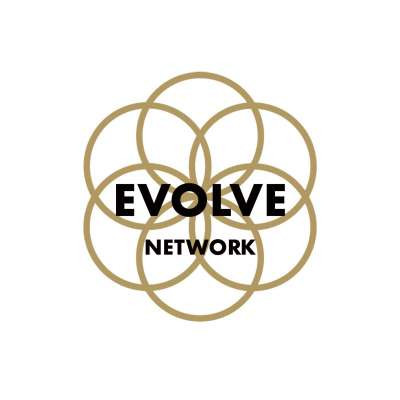 Evolve Network Tv