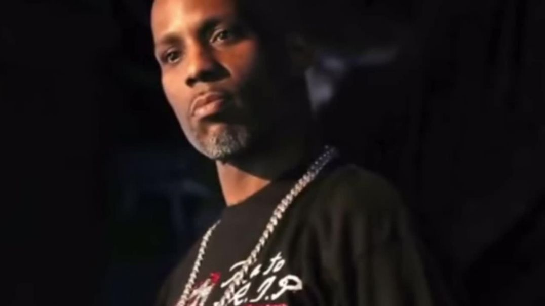 DMX DEATH - after getting VACCINE - media says overdose