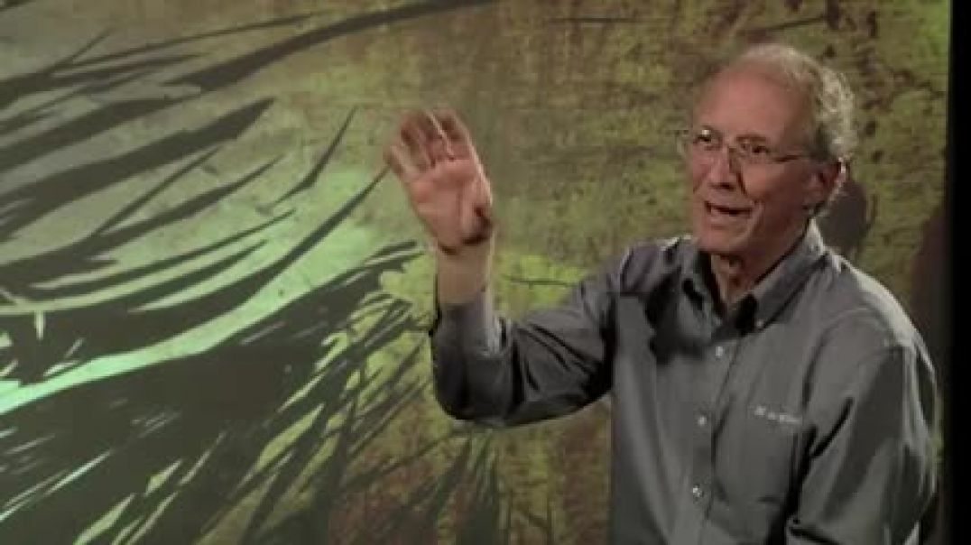 A sermon from John Piper Sermon!