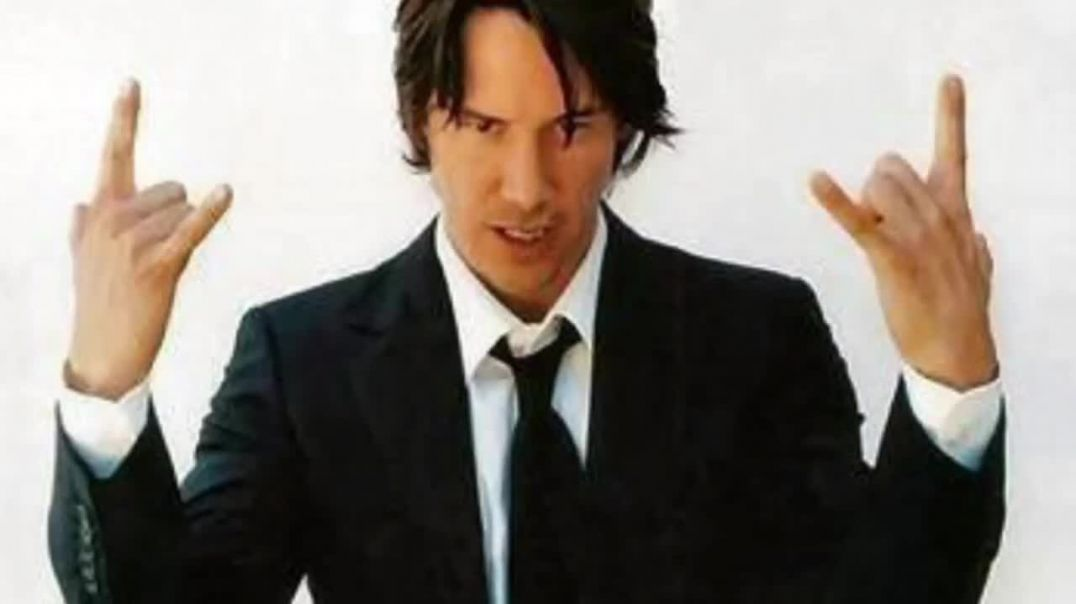 Keanu Reeves - illuminati EXPOSED!! Additional Info Watch Altian Childs 1ST REPOST
