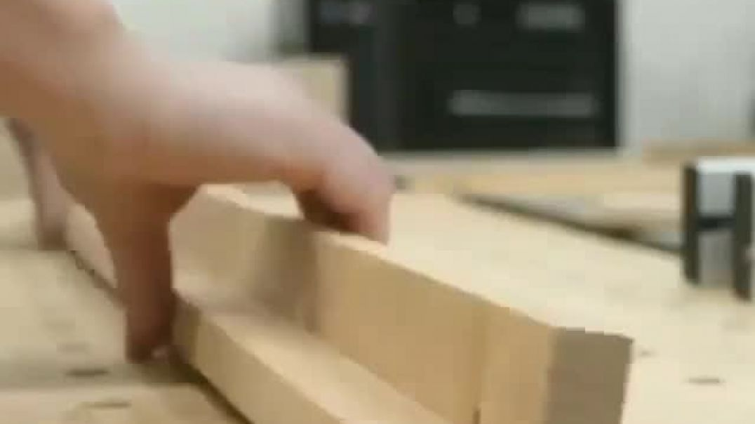 Easiest Small Wood Projects For Beginners - Woodworking Hunter
