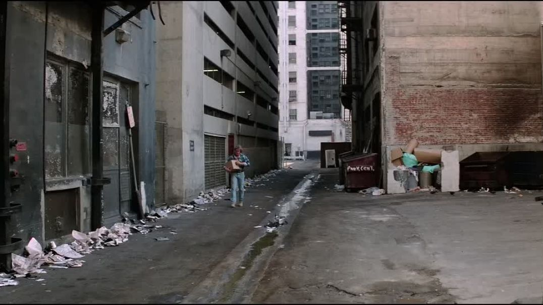 They Live (1988) Full Film