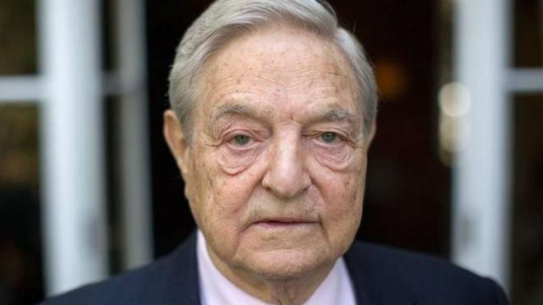 MYANMAR GOVERNMENT SEIZES BANK ACCOUNTS OF GEORGE SOROS OPEN SOCIETY FOUNDATION