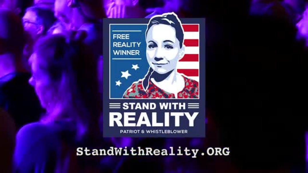 music vid - REALITY WINNER by Son Volt