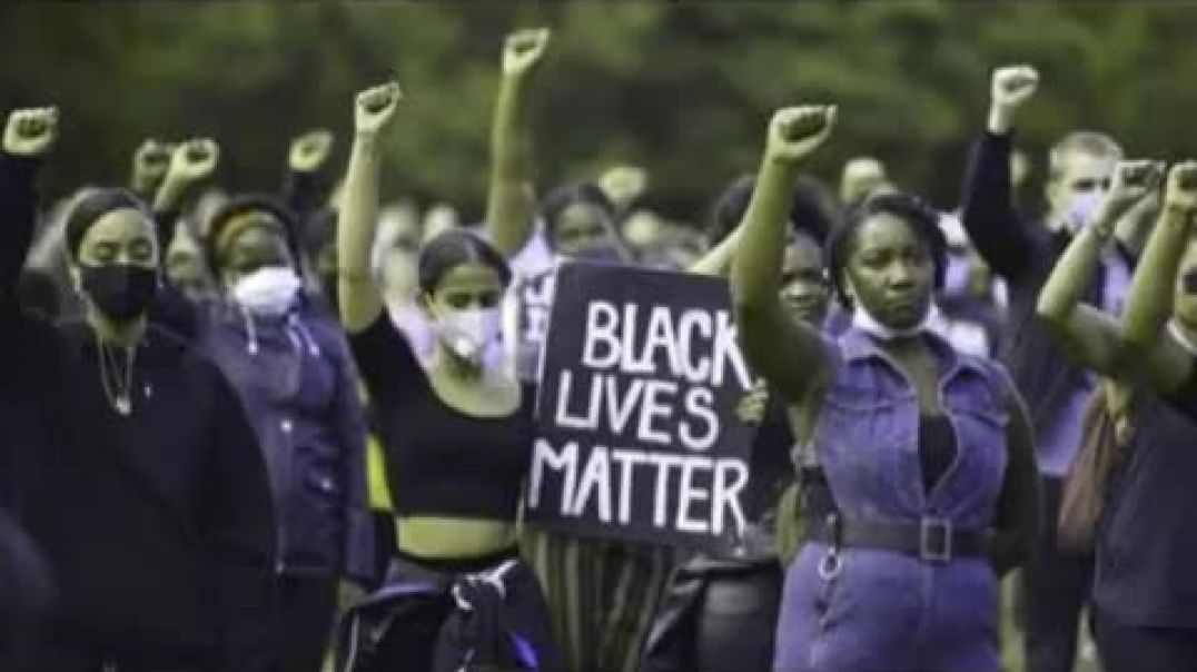 What can we do about institutional racism?
