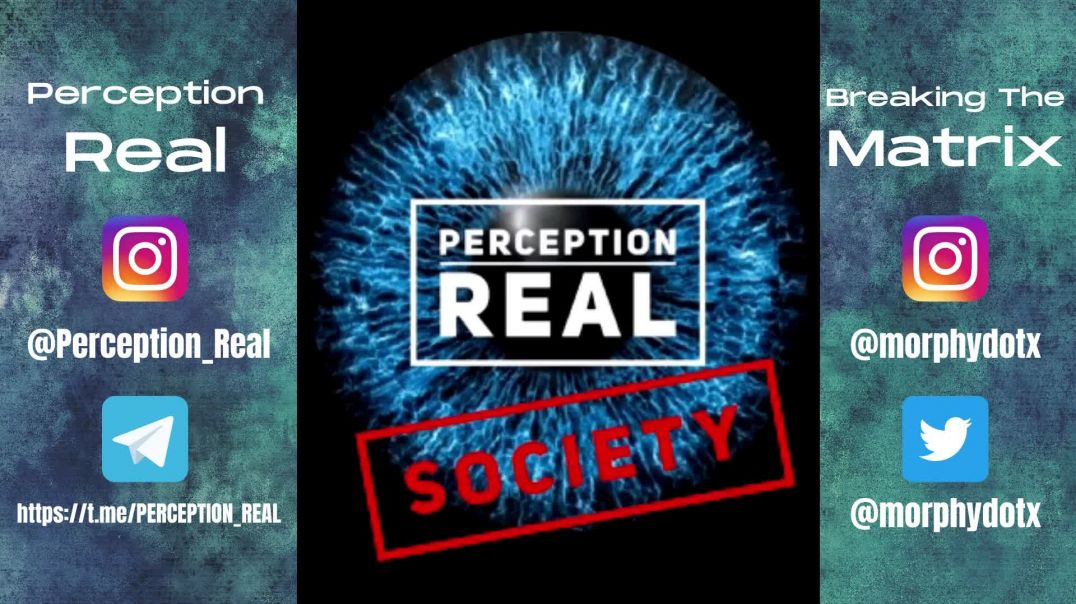 BTM S02E07: REAL TALK WITH... PERCEPTION REAL (SNIPPET TRAILER)