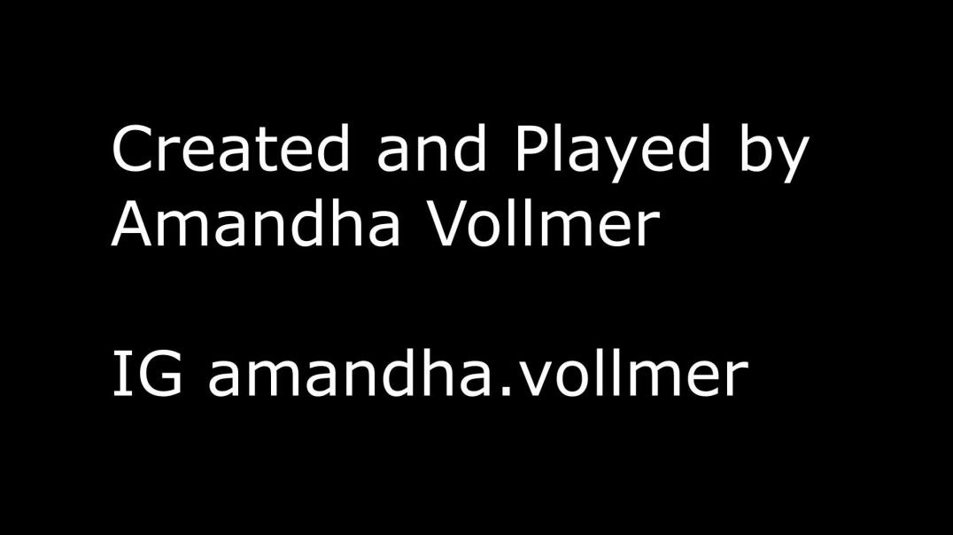Amandha Vollmer - Things MDs Say - These Are From Real Events (November 2020)