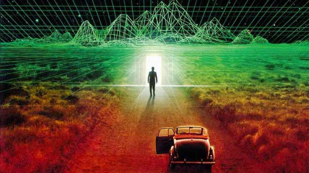 Best & Taylor Intel Update (5/17/2021): The Matrix Is Closing — Get Ready