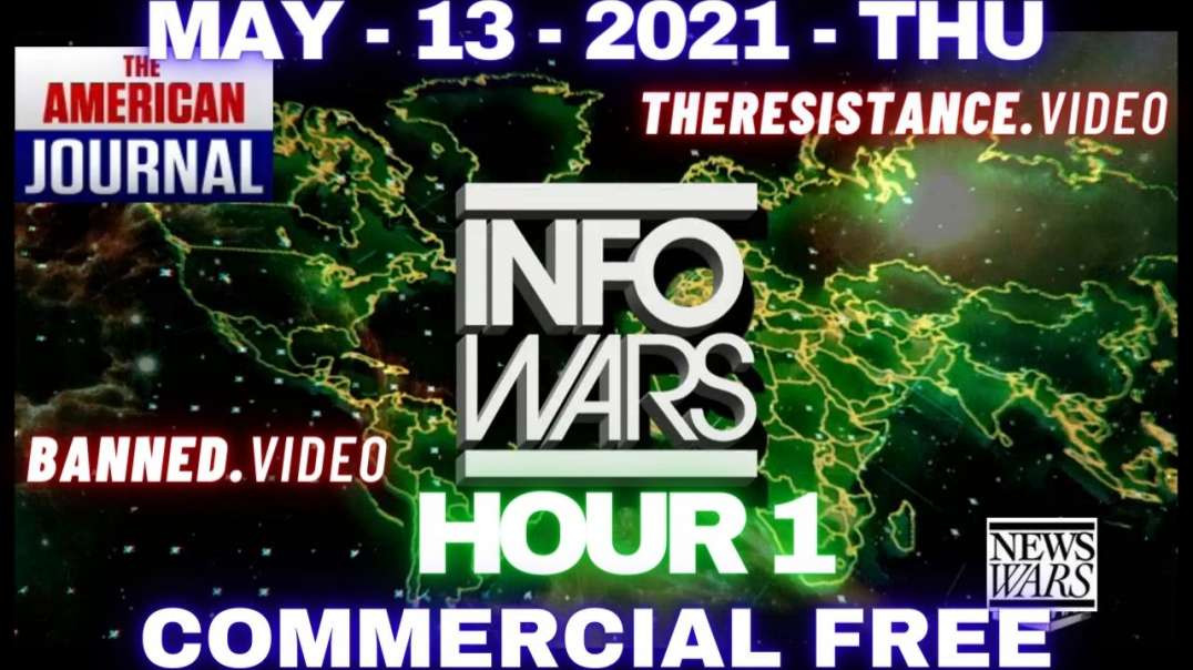 ⁣HR1: US Could Lose WW3 Against China Based on New Army Recruitment Ad