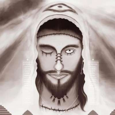 TRUTH  about Dajjal  and  Jesus