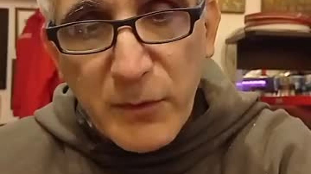 Rome Priest Who Spoke Out Few Months Back Assaulted For Praying