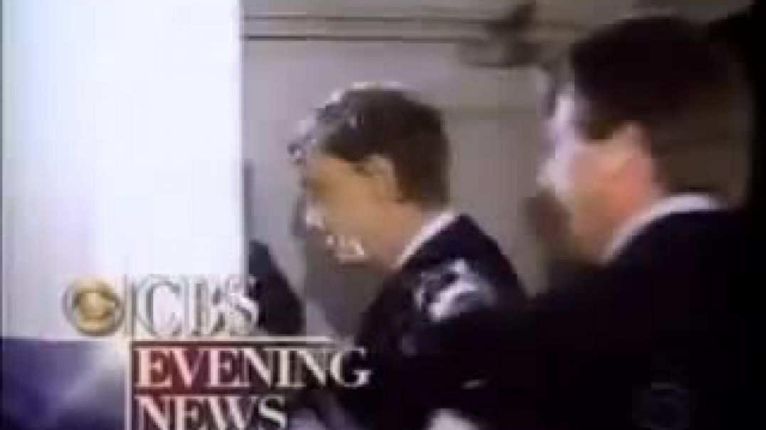 That time that globalist shill got a pie in his face! so funny! ( Bill Gates )