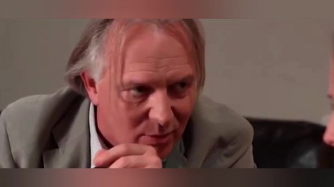 One By One  Rik Mayall  Final film ...He tried to warn Us
