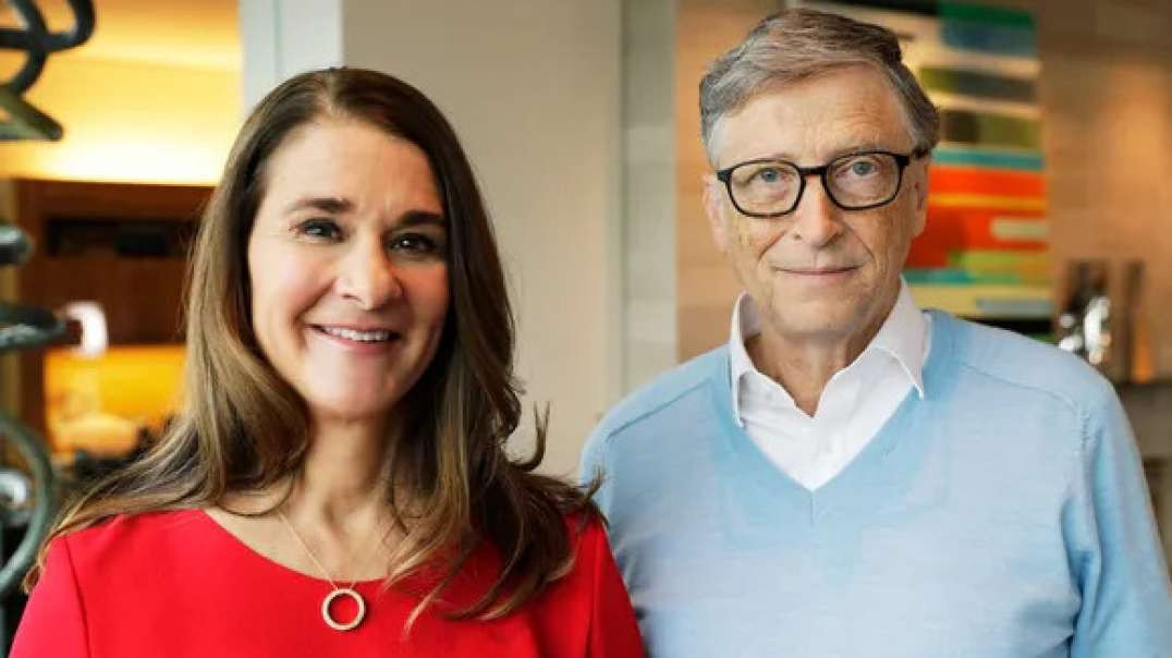 Melinda Gates enjoys a $132,000 a night resort as she and Billy Goat decide who to date