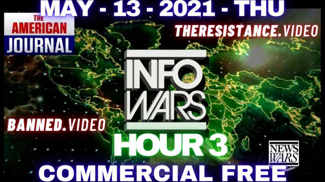 ⁣HR3: US Could Lose WW3 Against China Based on New Army Recruitment Ad