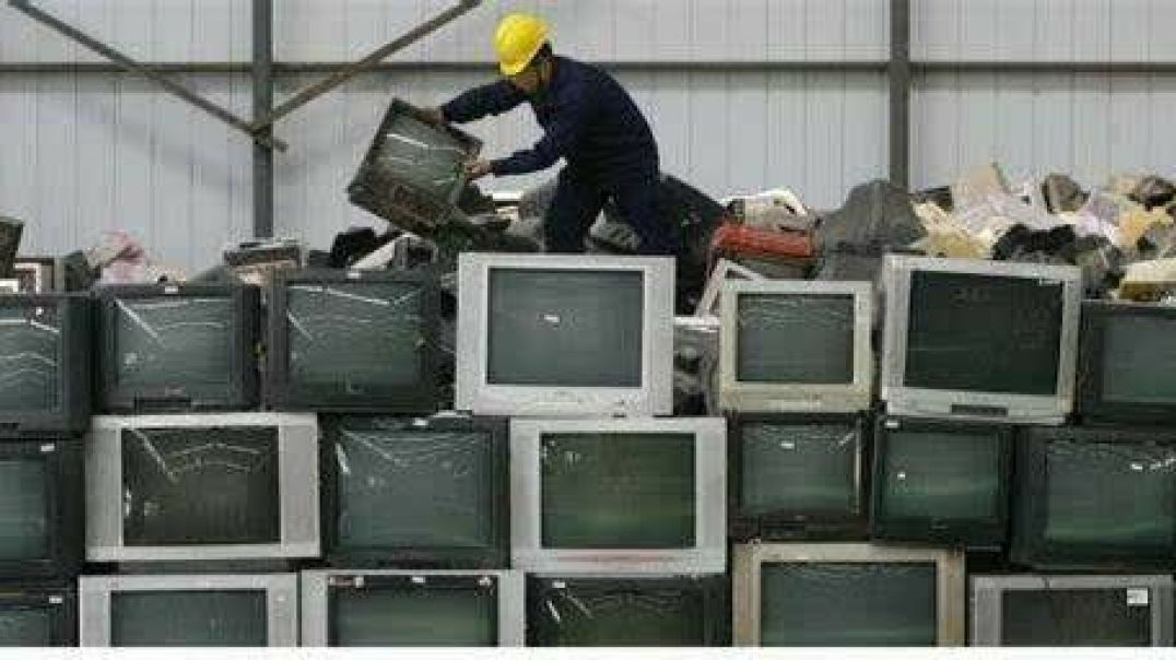 Throw Away Your Television-song by Red Hot Chili Peppers-(music only)