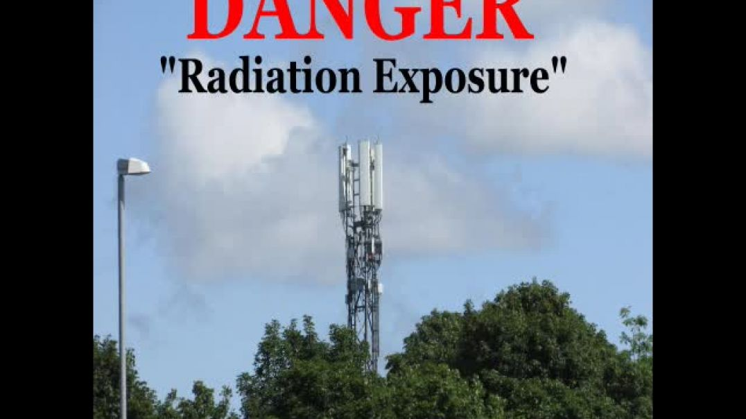 """URGENT: British Govt. Consultation on Installing a """"5G Kill-Grid"""" across England (End Date"""