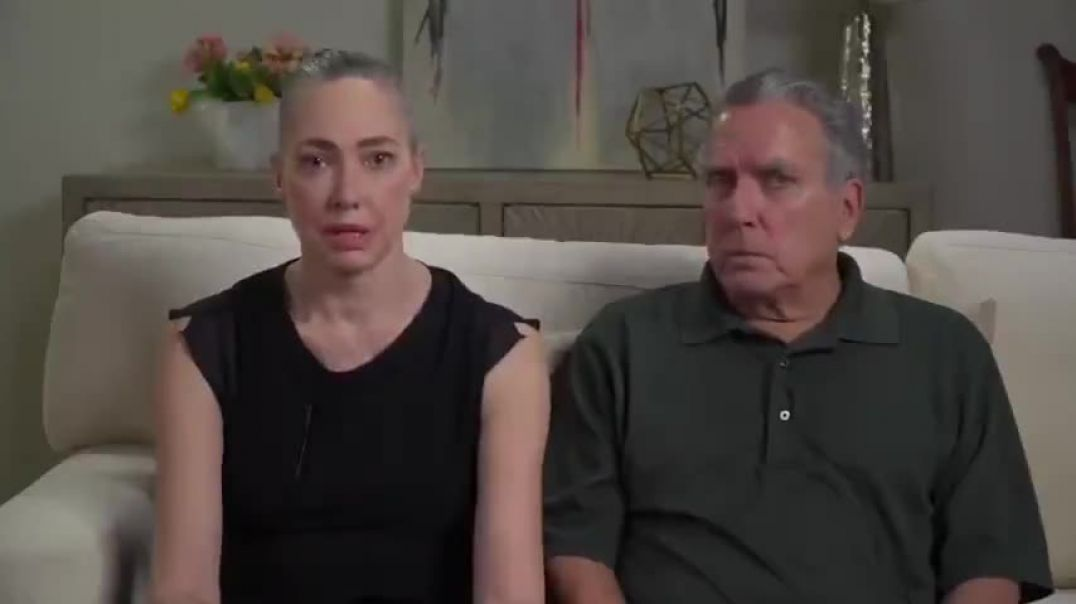 Media Coverup | Family Blames J & J Vaxx for 32 year old son's death