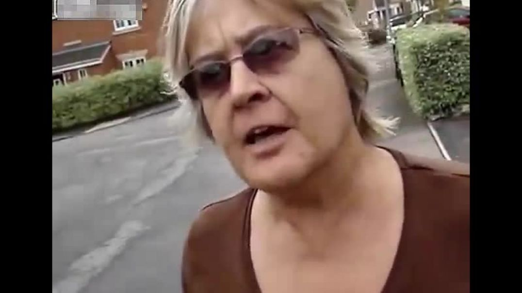 Mental health DESTROYED in English neighbourhoods due to lockdowns. Citizens are going INSANE.